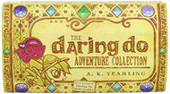 My Little Pony The Daring Do Adventure Collection A Three-Book Boxed Set With