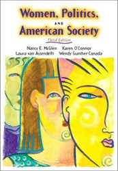Women Politics And American Society