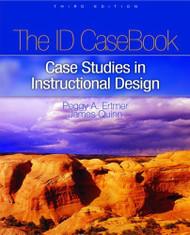 Id Casebook