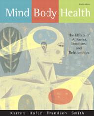 Mind/Body Health