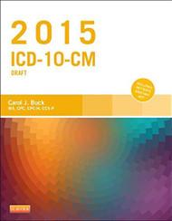 2014 Icd-10-Cm