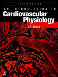 Introduction To Cardiovascular Physiology