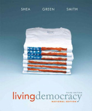 Living Democracy
