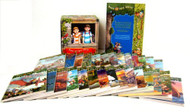 Magic Tree House Boxed Set Books 1-28