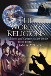 World's Religions