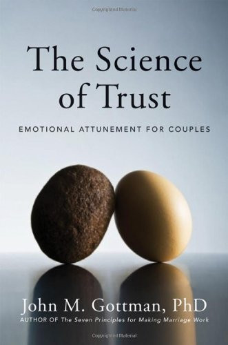 Science Of Trust