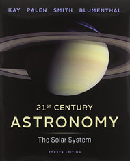 Century Astronomy Volume 1