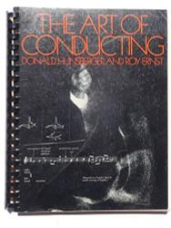 Art Of Conducting