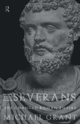 Severans