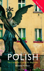 Colloquial Polish