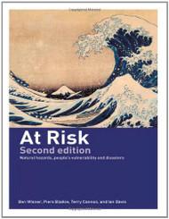 At Risk