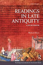 Readings In Late Antiquity