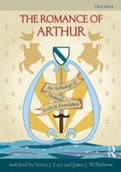 Romance Of Arthur