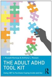Adult Adhd Tool Kit