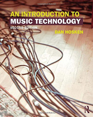 Introduction to Music Technology