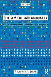 American Anomaly