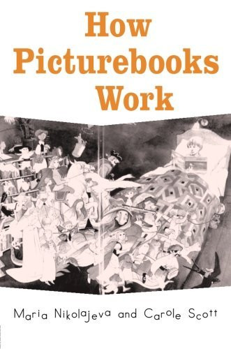 How Picturebooks Work