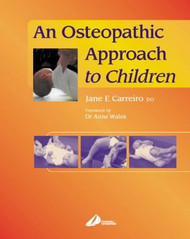 Osteopathic Approach To Children
