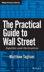Practical Guide To Wall Street
