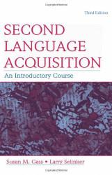 Language Acquisition Set