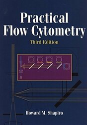 Practical Flow Cytometry