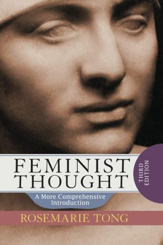Feminist Thought