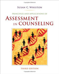 Principles And Applications Of Assessment