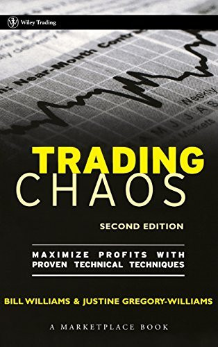 Trading Chaos