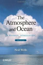 Atmosphere And Ocean