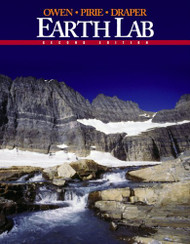Earth Lab