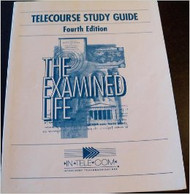 Telecourse Study Guide For Velasquez's Philosophy - by Manuel Velasquez