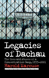 Legacies Of Dachau