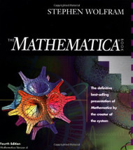 Mathematica ® Book Version 4