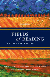 Fields Of Reading