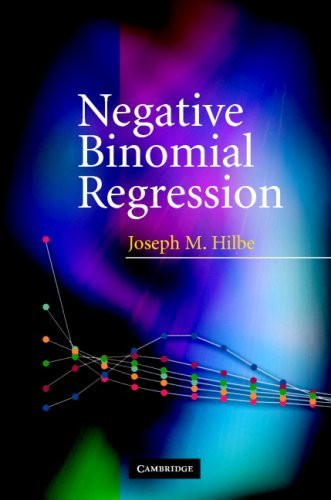 Negative Binomial Regression