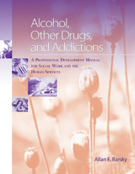 Alcohol Other Drugs And Addictions