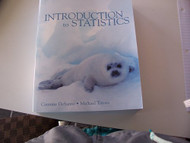 Introduction To Statistics by Michael Totoro / Desanto