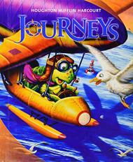 Journeys Grade 2 Level 2.2