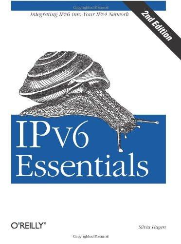 Ip Essentials Volume 6
