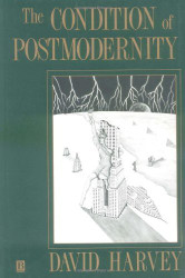 Condition Of Postmodernity