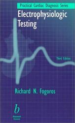 Electrophysiologic Testing