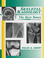 Skeletal Radiology