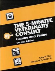 5-Minute Veterinary Consult
