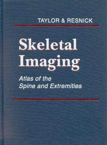 Skeletal Imaging