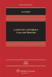 Land Use Controls