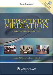 Practice Of Mediation