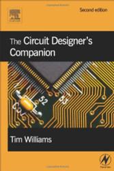 Circuit Designer's Companion