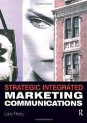 Strategic Integrated Marketing Communications
