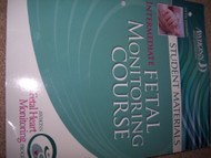 Intermediate Fetal Monitoring Course