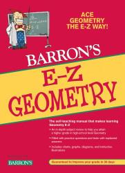 E-Z Geometry